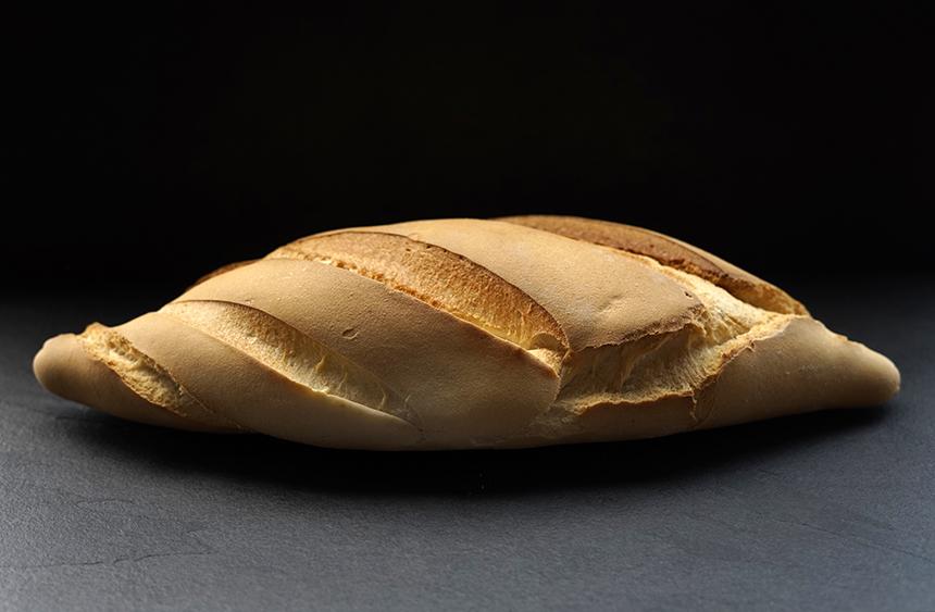 Colón - Panadería La Moderna Las Navas del Marqués