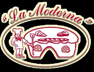 logo-cabecera-Panaderia-La-Moderna